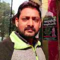 Bijender Singh - Bridal mehendi artist