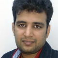 Gautam Tiwari - Baby photographers