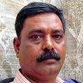 Prabhaakar - Contractor