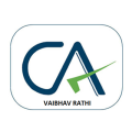 Vaibhav Rathi - Ca small business
