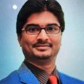 Dhiman Dey - Tutors science