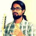 Tushar Joshi - Guitar lessons at home