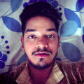 Gaurav Panwar - Fitness trainer at home