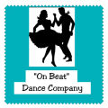 On Beat Dance Company - Wedding choreographer