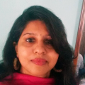 Parul Singhal - Astrologer