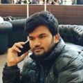 Masthan Vali Shaik - Cctv dealers