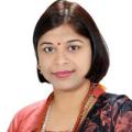 Anita Baranwal - Astrologer