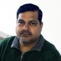 Sodan Singh Sagar - Contractor