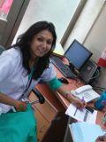 Vidhi Marmik Brahmabhatt - Nutritionists