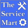 The Service Mart - Ac service repair