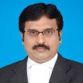 V Pratap Kumar - Divorcelawyers