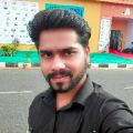Ajay Nair - Class ixtox