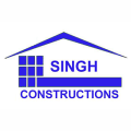 Singh Constructions - Kitchen remodelling