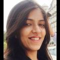 Pragati Sharma - Fitness trainer at home