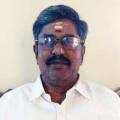 Dr. K N Bhaskar - Astrologer