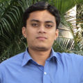 Suraj B Bhegde - Cctv dealers