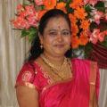 Anila Bhargav  - Healthy tiffin service