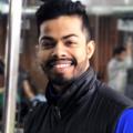 Pankaj Kumar - Fitness trainer at home