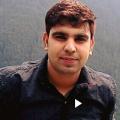 Rohit Kumar - Cctv dealers