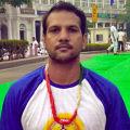 Acharya Satpal Kumar  - Yoga at home
