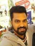 Udata Durgamohan - Interior designers