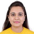 Dr Babita Magnani - Physiotherapist