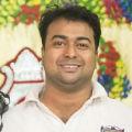 Ashish Kumar Dutta - Wedding photographers