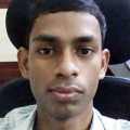 Jiyauddin Ansari - Tutor at home