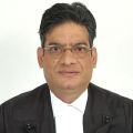 Anand Bali - Divorcelawyers