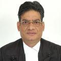 Anand Bali - Property lawyer