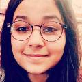 Vanshika Agarwal - Tutors mathematics