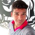 Prakash Martand Ghodvinde - Fitness trainer at home