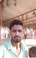 Varthya Chander - Pop false ceiling contractor