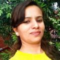 Farzana lalani - Party makeup artist