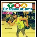Amit Behra - Zumba dance classes