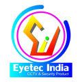 Somdatt Choudhary - Cctv dealers
