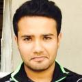 Tushar Patadiya - Fitness trainer at home