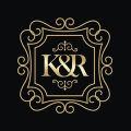 KR Makeover  - Wedding makeup artists