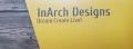 Ramesh - Wood furniture contractor