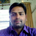 Kamal Kishor Pariyal - Astrologer