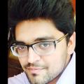 Dr. Ishant Arora - Tutors english