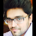 Dr. Ishant Arora - Tutor at home