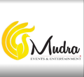 Mudra Events & Entertainment - Wedding planner