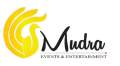 Mudra Dance And Fitness Studio - Wedding choreographer
