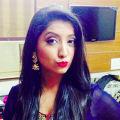 Kanika Lamba - Party makeup artist