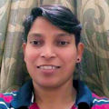 Hema Mayekar - Fitness trainer at home