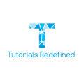 Tutorials Redefined - Tutors science