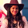 Shilpi Goel - Interior designers