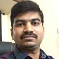 Ramesh Janam - Tax filing