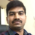 Ramesh Janam - Company registration